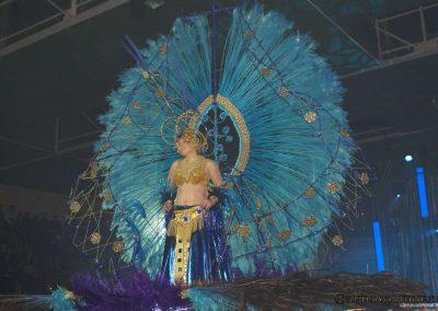 carnavalmoral-gala-2009-004