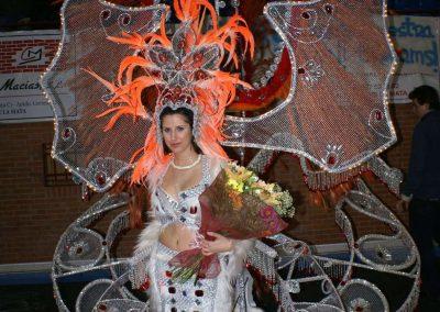 carnavalmoral-gala-2009-005