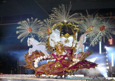 carnavalmoral-gala-2009-007