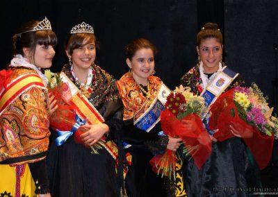carnavalmoral-gala-2010-001