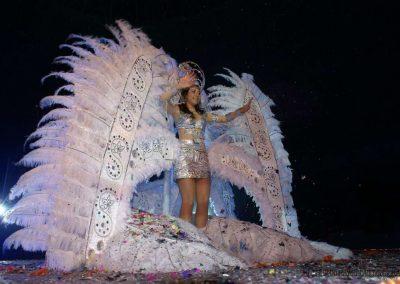 carnavalmoral-gala-2010-002