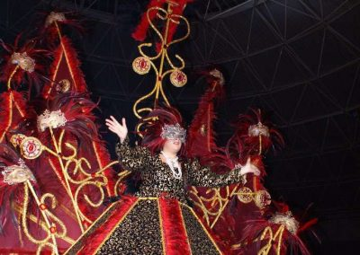 carnavalmoral-gala-2010-004