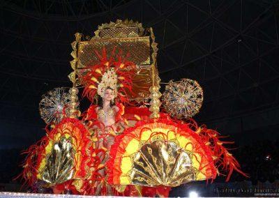 carnavalmoral-gala-2010-005