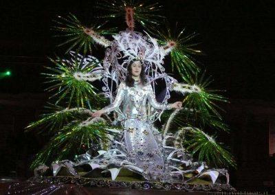 carnavalmoral-gala-2011-001