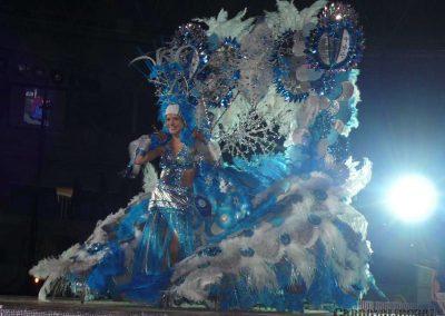 carnavalmoral-gala-2011-002