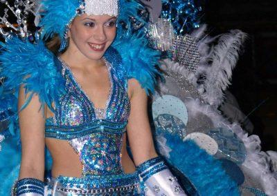 carnavalmoral-gala-2011-007