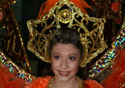 carnavalmoral-gala-2011-009