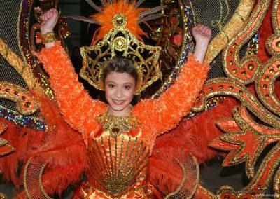 carnavalmoral-gala-2011-010