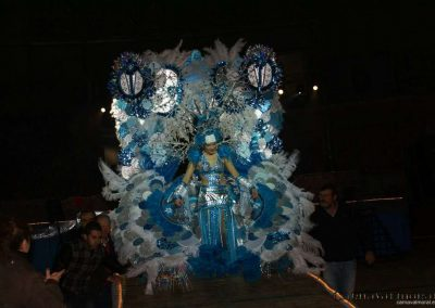 carnavalmoral-gala-2011-014