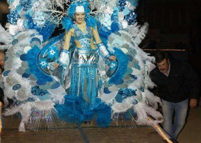 carnavalmoral-gala-2011-015