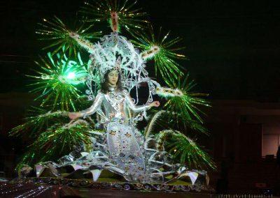 carnavalmoral-gala-2011-017