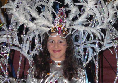 carnavalmoral-gala-2011-019