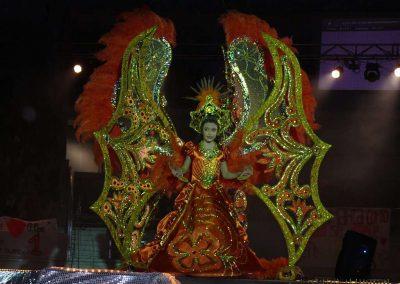 carnavalmoral-gala-2011-020