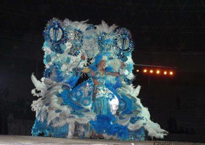carnavalmoral-gala-2011-022