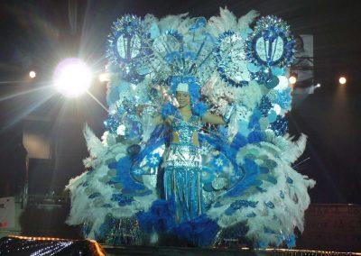 carnavalmoral-gala-2011-023