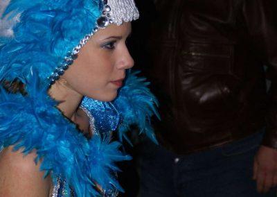 carnavalmoral-gala-2011-024