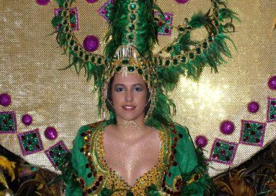 carnavalmoral-gala-2011-026