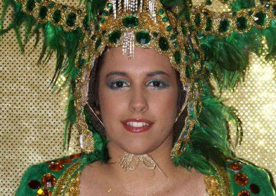 carnavalmoral-gala-2011-027