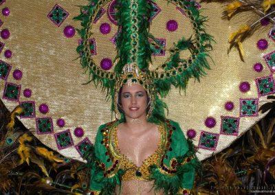 carnavalmoral-gala-2011-028