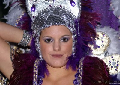 carnavalmoral-gala-2011-029