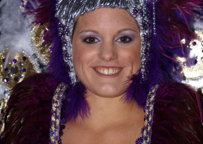 carnavalmoral-gala-2011-030