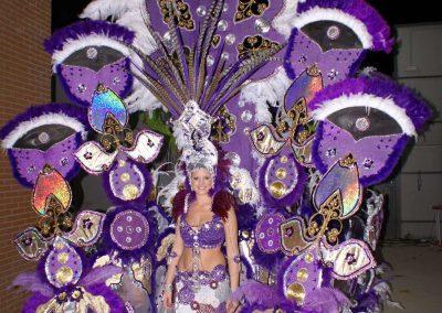 carnavalmoral-gala-2011-033