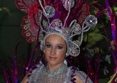 carnavalmoral-gala-2011-035