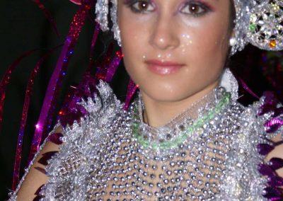 carnavalmoral-gala-2011-036