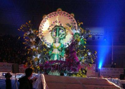 carnavalmoral-gala-2011-038