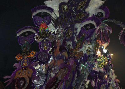 carnavalmoral-gala-2011-039