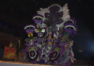 carnavalmoral-gala-2011-040