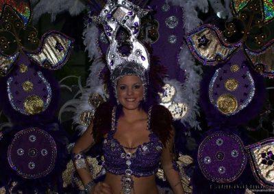 carnavalmoral-gala-2011-044