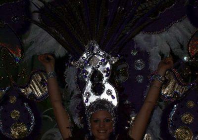 carnavalmoral-gala-2011-045