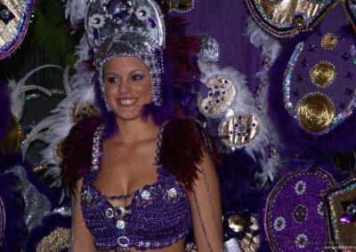 carnavalmoral-gala-2011-046