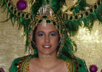 carnavalmoral-gala-2011-049