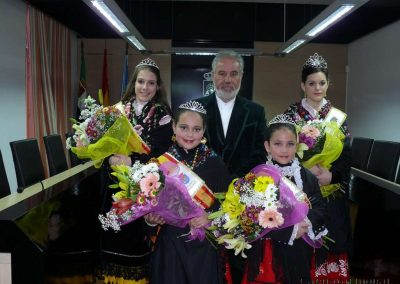 carnavalmoral-gala-2012-003
