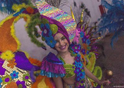 carnavalmoral-gala-2017-004