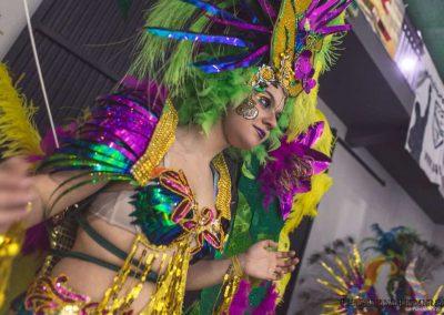 carnavalmoral-gala-2017-007