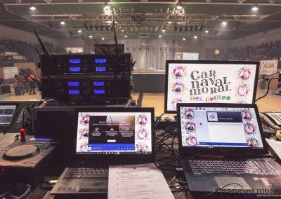 carnavalmoral-gala-2017-012