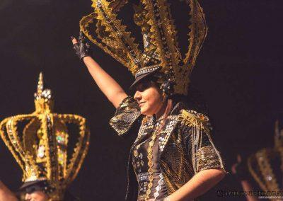 carnavalmoral-gala-2017-026
