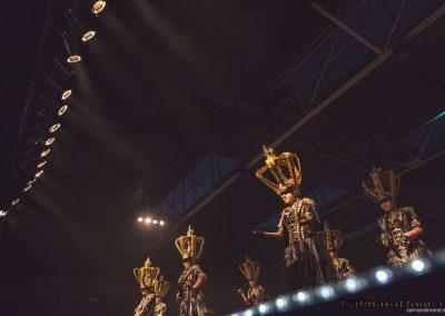 carnavalmoral-gala-2017-030