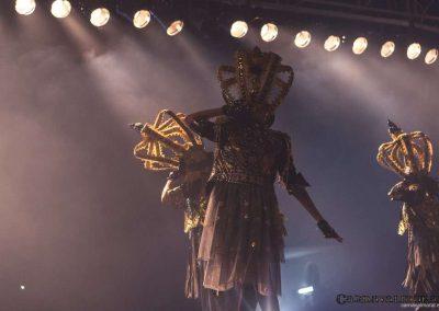carnavalmoral-gala-2017-031