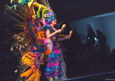 carnavalmoral-gala-2017-035