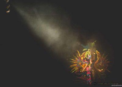 carnavalmoral-gala-2017-039