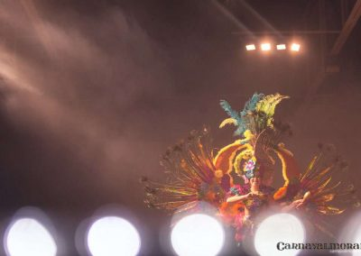 carnavalmoral-gala-2017-040