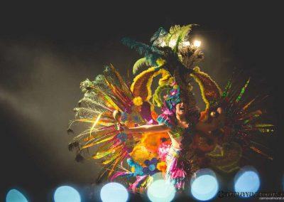 carnavalmoral-gala-2017-041