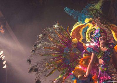 carnavalmoral-gala-2017-042