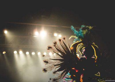 carnavalmoral-gala-2017-043