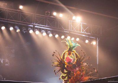 carnavalmoral-gala-2017-045