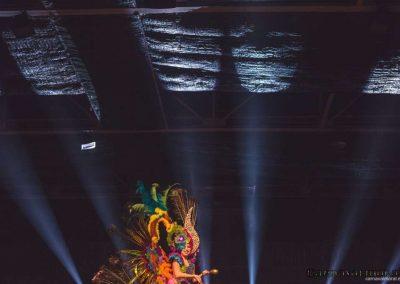 carnavalmoral-gala-2017-050